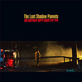 My Mistakes Were Made For You de The Last Shadow Puppets