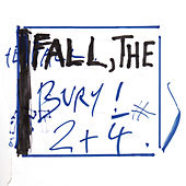 Bury by The Fall