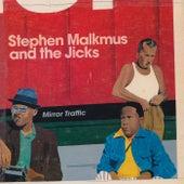 Mirror Traffic von Stephen Malkmus