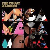 Mega Mega Mega (Special Bonus Edition) von The Count And Sinden