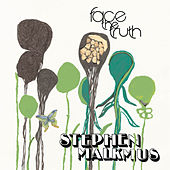 Face The Truth von Stephen Malkmus