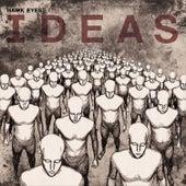 Ideas by The Hawkeyes