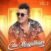 Edu Magalhães, Vol. 2 de Edu Magalhães