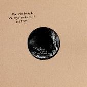 Vertigo Dubs Vol. 1: Odd Nosdam by The Notwist
