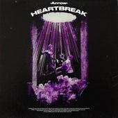 Heartbreak by Arrow