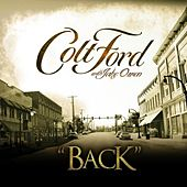 Back by Colt Ford
