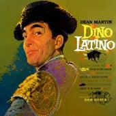 Dino Latino de Dean Martin