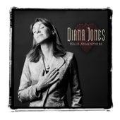 High Atmosphere de Diana Jones