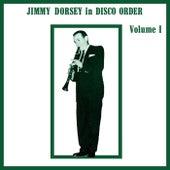 Volume 1 de Jimmy Dorsey