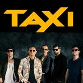 2022 de Taxi