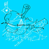 Biophilia Remix Series V by Björk