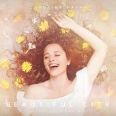 Beautiful City by Caroline Kasay