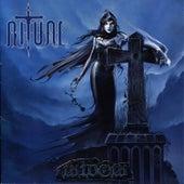 Widow by Ritual