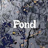 The Pond by The Pond