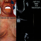 Jon the Croc - Single by Guided By Voices