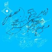 Biophilia Remix Series III by Björk