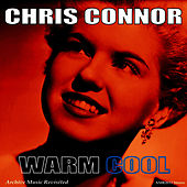 Warm Cool by Chris Connor