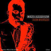 Big Sound de Gene Ammons