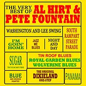 The Very Best Of by Al Hirt