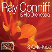 'S Awful Nice von Ray Conniff