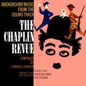 The Chapline Revue von Charlie Chaplin (Films)