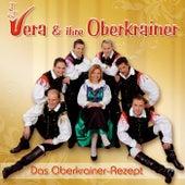Das Oberkrainer-Rezept de Vera