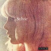 2'35 de bonheur (Edition anniversaire) by Sylvie Vartan