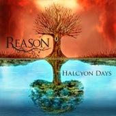 Halcyon Days de reason