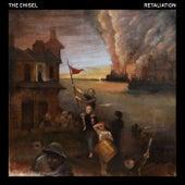 Retaliation by Chisel