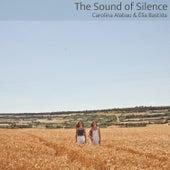 The Sound of Silence von Carolina Alabau