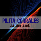 At Her Best van Pilita Corrales