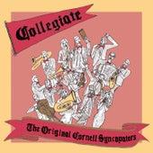 Collegiate by The Original Cornell Syncopators