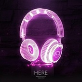 Here (9D Audio) by Shake Music