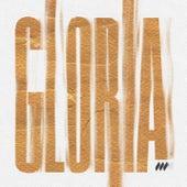 Gloria (Live) by Life.Church Worship
