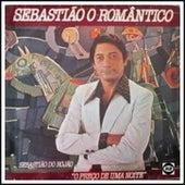 1980 de Sebastião Rojão