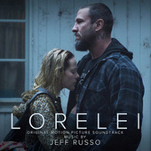Lorelei (Original Motion Picture Soundtrack) von Jeff Russo