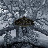 Teardrinker by Mastodon