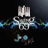 Jazz y Más de Swing 69