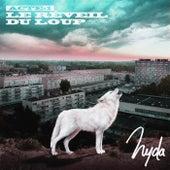 Acte 1 : Le réveil du loup de Nyda