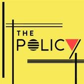 Digitize (CUT_ Remix) de Policy