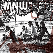 MNW Digital Archive 1971 by Various Artists