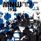 MNW Digital Archive 1972 by Various Artists