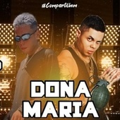 Dona Maria by Éo Bruxo