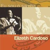 Eu Sou O Samba - Elizeth Cardoso von Elizeth Cardoso