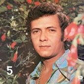 Paulo Sergio - Vol. 5 de Paulo Sergio