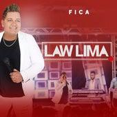 Fica de Law Lima