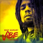 Vibe by Skip Marley