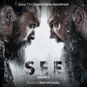 See: Season 2 (Apple TV+ Original Series Soundtrack) de Bear McCreary
