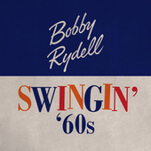 Swingin' 60's de Bobby Rydell
