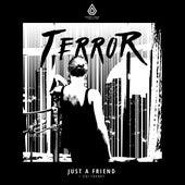 Just a Friend de Terror